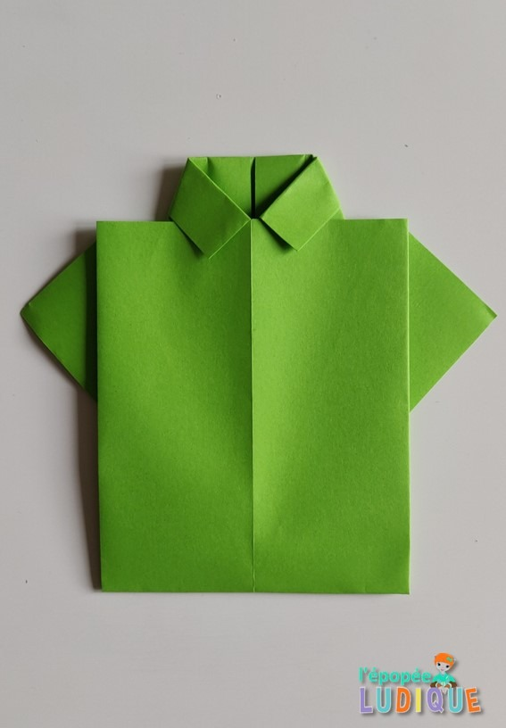 carte chemise fete des peres