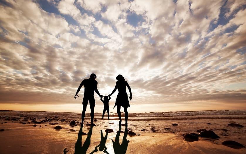 temps qualite famille header