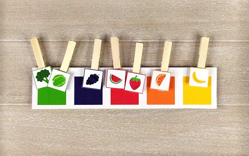 apprendre couleurs montessori header 2