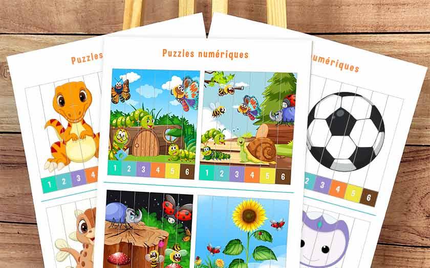 Sélection de livres sur les émotions des enfants