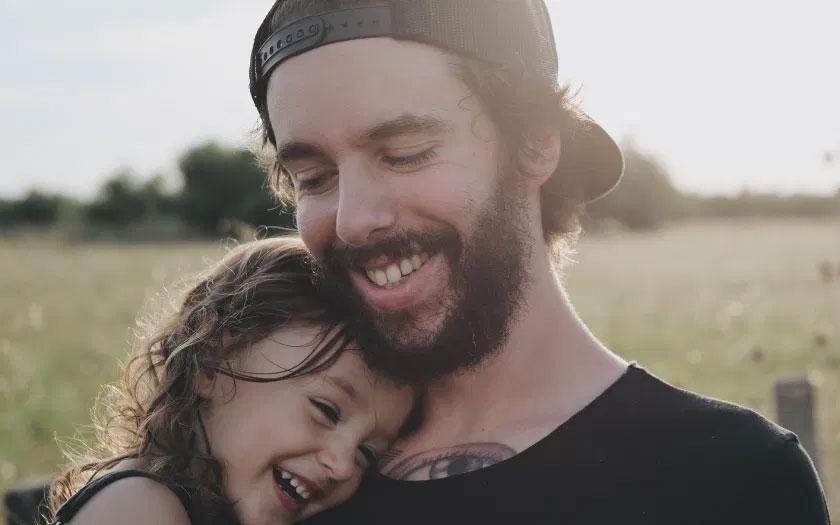 temps qualite famille grandir avec plaisir