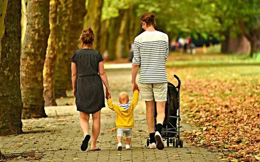temps qualite famille porter guider experimenter